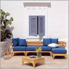 modeles de canapes salon attrayant modeles de canapes salon décoration 1018356 canapé idées