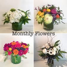 e flowers flowers by emily leawood ks 66211