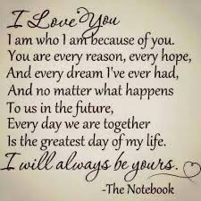35 Best I Love You - 35 best love story images on pinterest my love thoughts and feelings
