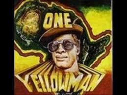 wn love king yellowman yellowman