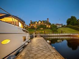 Kelowna Luxury Homes by Extraordinary Waterfront In Oslo Oslo Norway Page 1 Mansion