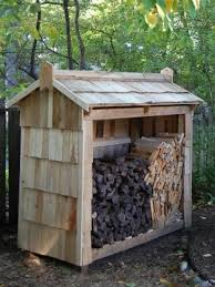 Diy Firewood Shed Plans by 38 Best Firewood Storage Images On Pinterest Firewood Storage
