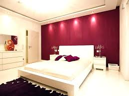 Farben Im Schlafzimmer Feng Shui Emejing Farbe Für Schlafzimmer Gallery Home Design Ideas