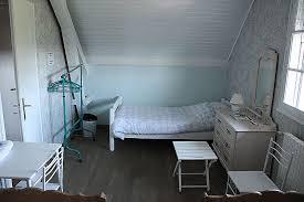 chambre d hote baie de somme pas cher chambre chambre d hote au crotoy chambre d h tes familiale