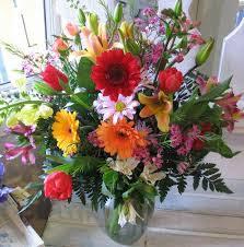 flowers arrangement beautiful flower arrangement ideas flower
