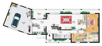faire ses plans de cuisine faire ses plans de cuisine d licieux 2 maison spacieuse d233tail du