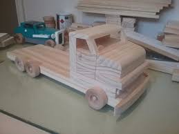 Woodworking Plans Toy Garage by 744 Best Vehiculos Images On Pinterest Wood Toys Wood And Toys