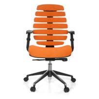 chaise de bureau racing beau chaise de bureau orange 001 cdiscount ikea eliptyk