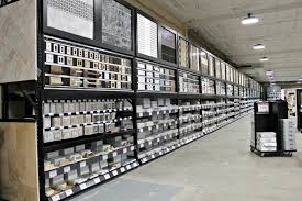 floor and decor warehouse floor decor greensboro builders association