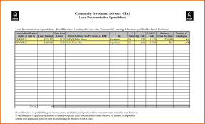 Spreadsheet Software Examples 12 Spreadsheet Examples For Small Business Excel Spreadsheets Group