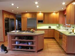kitchen used kitchen cabinets designs used metal cabinets for