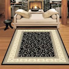 home decor carpet home decor carpet best home decoration 2018