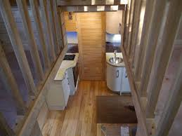 container home interiors index of wp content uploads 2013 05