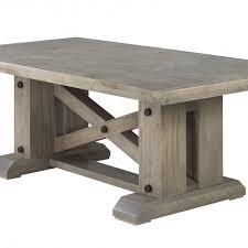 mennonite furniture kitchener mennonite furniture factory outlet cc acton central table