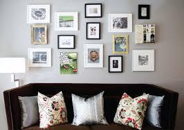 my services u2013 samantha grieve art u0026 interiors