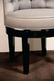 Vanity Stool On Wheels Bathroom Best List Manufacturers Of 18 Vanity Stool Buy Get