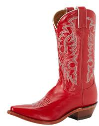 womens boots size 11 12 amazon com nocona boots s boot 5 b us