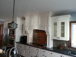 Kitchen Cabinets London Ontario Kitchen Cabinet Painters Windsor Kitchen Cabinet Spray Painting