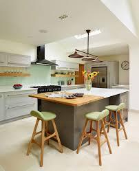 Scandinavian Design Kitchen 322 Best Lotus House Kitchen Images On Pinterest Architecture