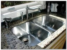 Kitchen Faucet With Built In Sprayer with Moen Kitchen Faucet With Built In Sprayer Sinks And Faucets