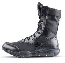 Light Work Boots Popular Lightweight Work Boots Buy Cheap Lightweight Work Boots