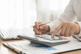 payroll administrative solutions group