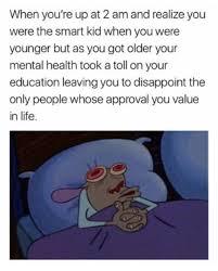 Tuesday Funny Memes - 30 random memes and posts to kill your tuesday pain memebase