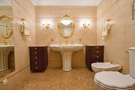 home decor bathroom vanity accessories galley kitchen design