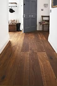 floor wood floor on floor and best 25 floors ideas only