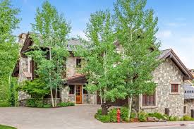 Beaver Creek Colorado Map by Beaver Creek Homes For Sales Liv Sotheby U0027s International Realty