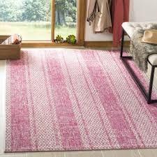 Pink Outdoor Rug Pink Outdoor Rugs For Less Overstock