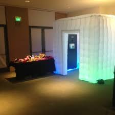 photo booth rental orange county 11 photo booths in orange county ca gigsalad