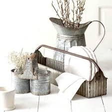 Home Decorations Wholesale Home Decorations Wholesale Home Decor Wholesale Suppliers Usa