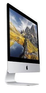 amazon com apple imac mk452ll a 21 5 inch retina 4k desktop