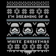 i m dreaming of a i m dreaming of a white christmas shirtigo