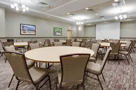 Comfort Inn Midtown Richmond Va Drury Inn U0026 Suites Middletown Franklin Drury Hotels