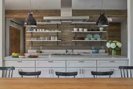 chip and joanna farmhouse modern farmhouse decor tips we learned from chip and joanna gaines