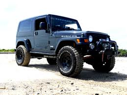 toyota jeep black jeep wrangler 2006 on motoimg com