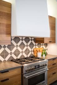11 best adelphi kitchens images on pinterest custom cabinetry