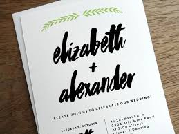 best 25 sample of invitation letter ideas on pinterest best