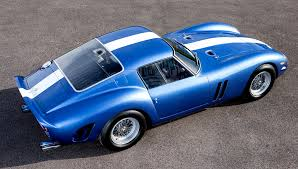 highest price car set to sell for 55 8 million this has the highest price