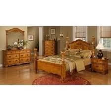 hudson 8 piece queen storage bedroom set hudson bedroom