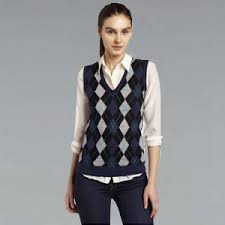 sweater vest womens lynnie likes this style button up a sweater vest