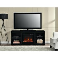 100 electric fireplace tv consoles fireplace tv stand best