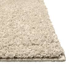 Solid Color Rug Mainstays Manchester Shag Area Rug Or Runner Walmart Com
