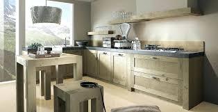 magasin de cuisine mulhouse magasin meuble allemagne pas cher meuble cuisine allemande cuisine