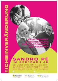 Robert Schuman Schule Baden Baden Aktuelles Pflegebündnis Mittelbaden