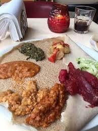 ma cuisine fr frokosttilbud vegetar picture of ma ed copenhagen tripadvisor