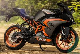 mega list top 20 custom bike modifiers in india maxabout news