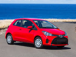 toyota lowest price car 10 most affordable cars of 2016 kelley blue book